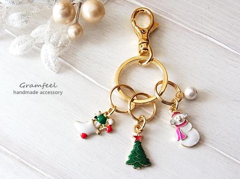 数量限定* クリスマスツリー&雪だるま ...
