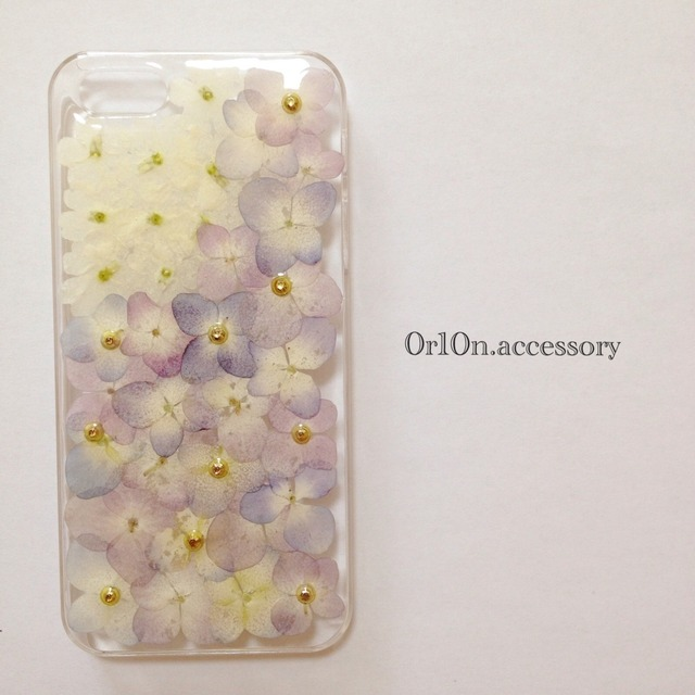 iphone5/5sケース【no/13】