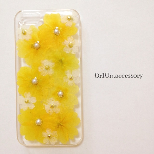 iphone5/5sケース【no/14】