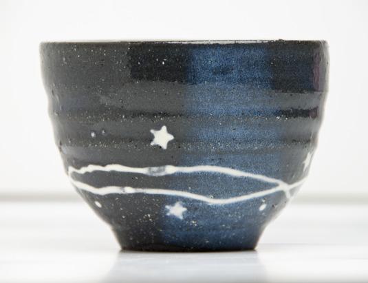 星のカップ