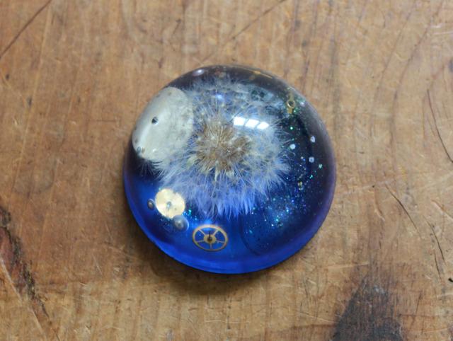 購買部176:星の種 fig.1 3