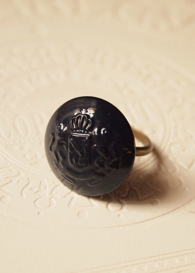 Botton ring