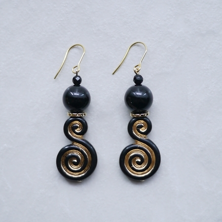 -Swirl-