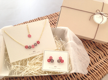 【送料無料】X'mas giftbox② -cute-