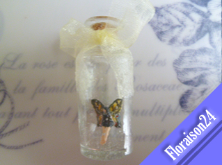 『小瓶の妖精4』