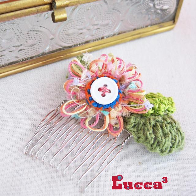 Ornamento per cappelli002