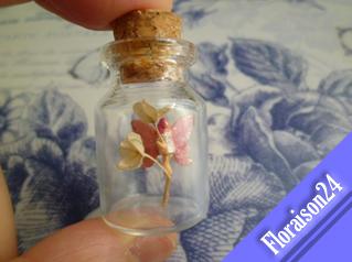 『小瓶の妖精5』