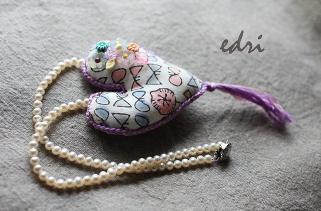 Kids Necklace:01