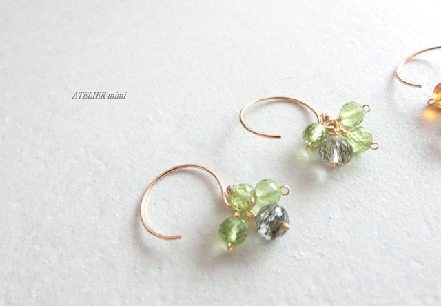 needle flower-ペリドッド-(14kgf...