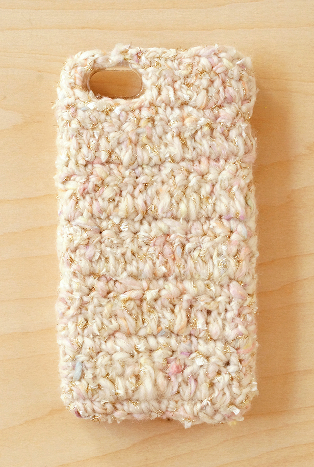 iPhone7ケース -シャンパーニュ-  iP...
