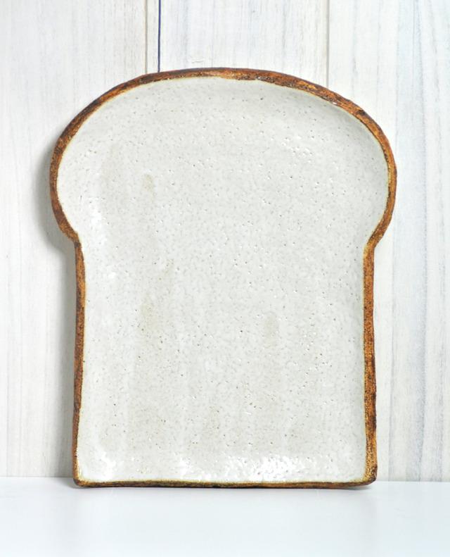 食パンの皿(大盛りブランチNEW)