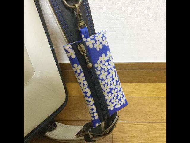 peko318様用ページ☆2点分ランドセルキ...