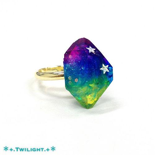 �֡�+.Space jewelry+������ver01