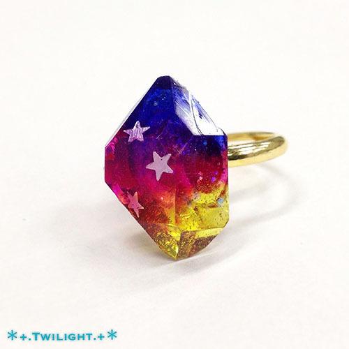 �֡�+.Space jewelry+������ver02