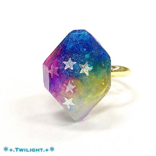 �֡�+.Space jewelry+������ver03