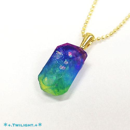 �֡�+.Space jewelry+���ץͥå��쥹ver04