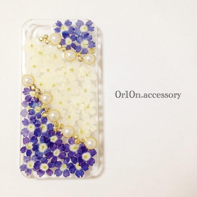 iphone5/5sケース【no/1】