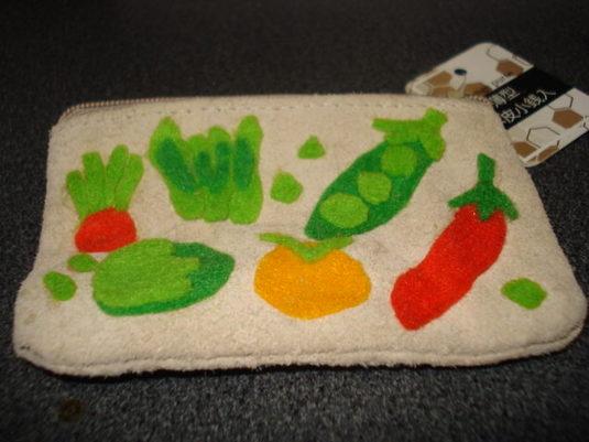 野菜 シリーズ