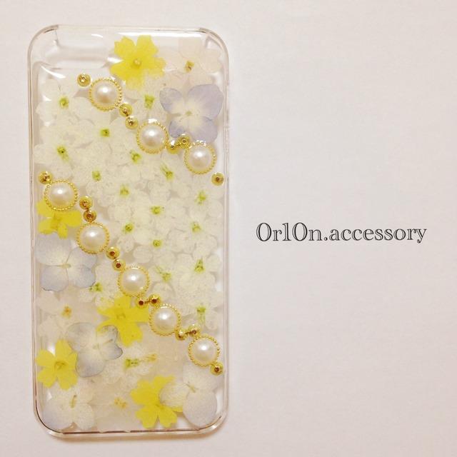 iphone5/5������no/1��type2