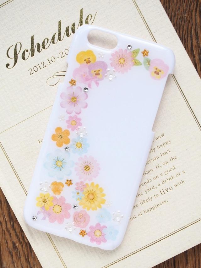 【#263】iphone・スマホケース