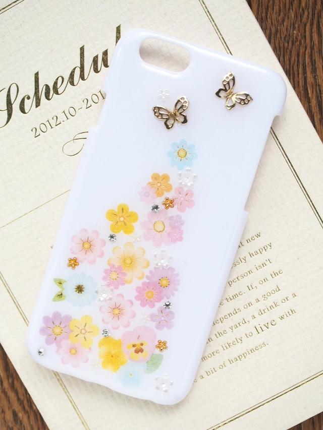【#265】iphone・スマホケース