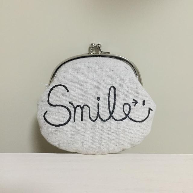 *Smilがまぐち