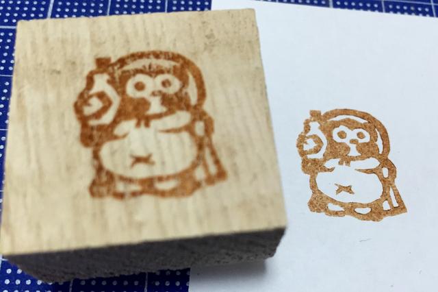 【ご当地縁起物】滋賀:信楽焼の狸