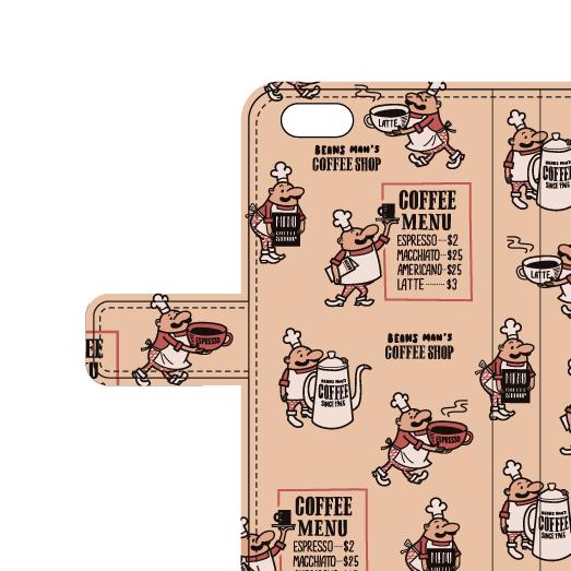 【再販】ビーンズマンのコーヒーショッ...