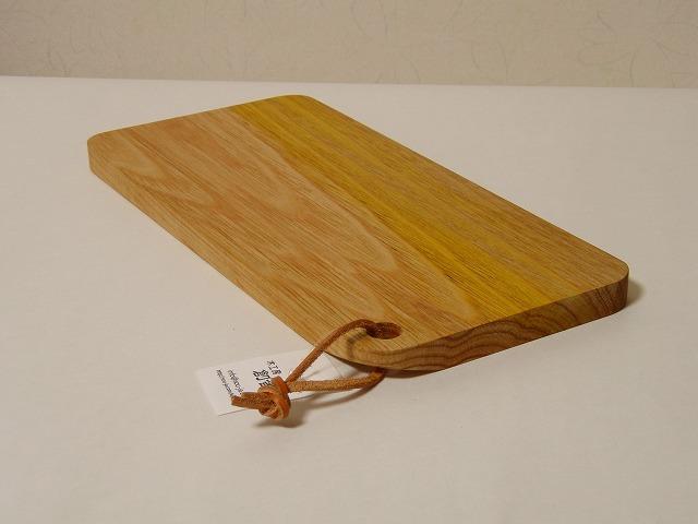 カッティングボード(small)