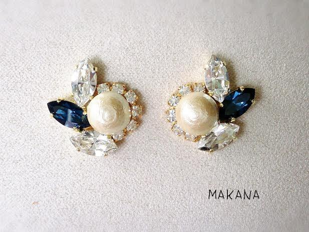 Malie?blue
