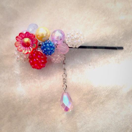 Berry berry�إ��ԥ�