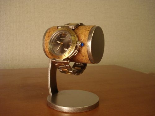 バレンタインデーに! かわいい腕時計...