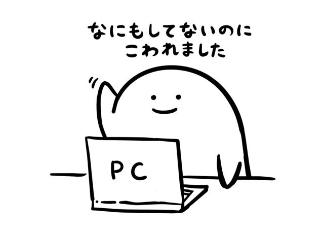 https://minne.com/items/2715511