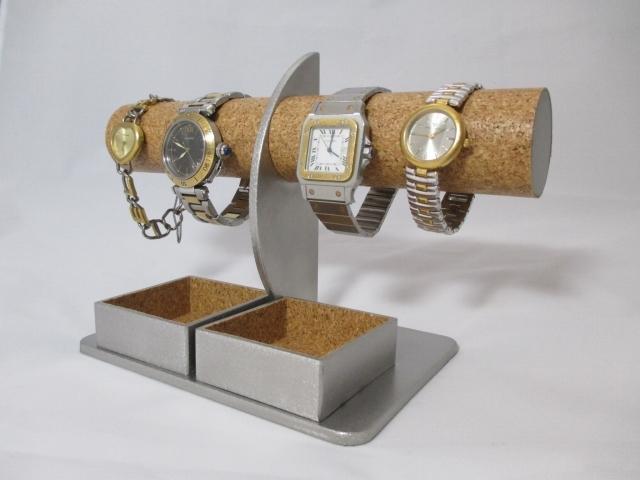 バレンタインデープレゼントに!腕時計...