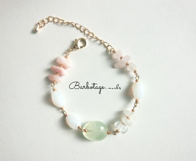 ��Br.004��Stela bracelet