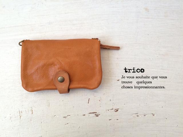 お財布カードケース