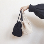 "【SALE 20%off】""PURSE"" bag"