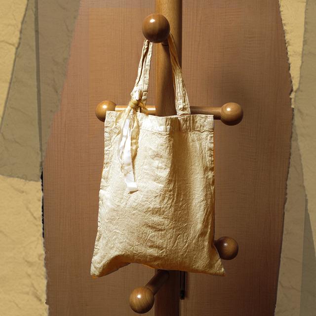 旅のずた袋 | ハンドメイドマー...
