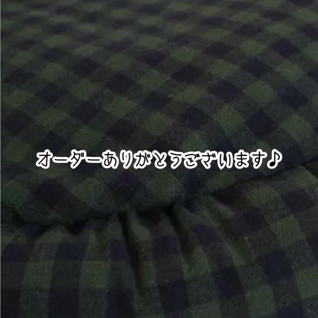《mさま専用ページ》ベッド2点セット