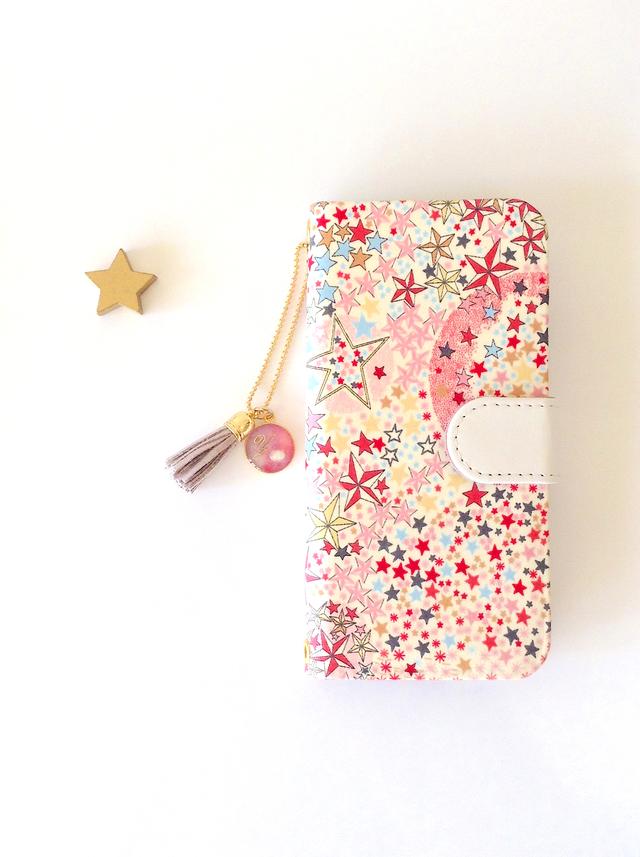 T様オーダーページ  iphone6plus手帳型...