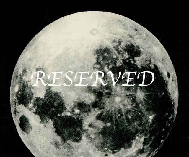 RESERVED for piyoponta����