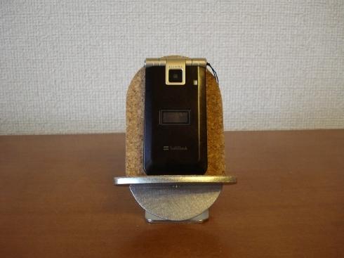 スマホスタンド スマートフォン、携帯...