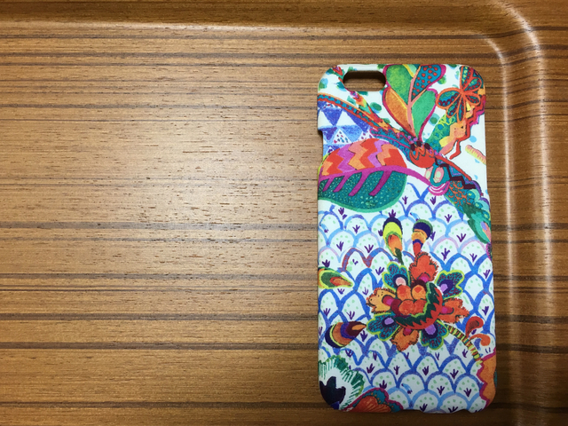 *iPhone5/5s/5c/6/6s/7*grand bazaar*リ...