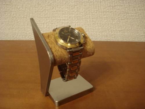 プレゼントに!デザインシングル腕時計...