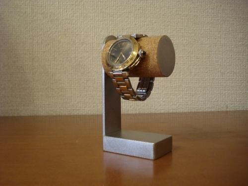 プレゼントに!デザイン1本掛け時計収納...