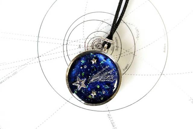 [ご予約品]ShootingStar