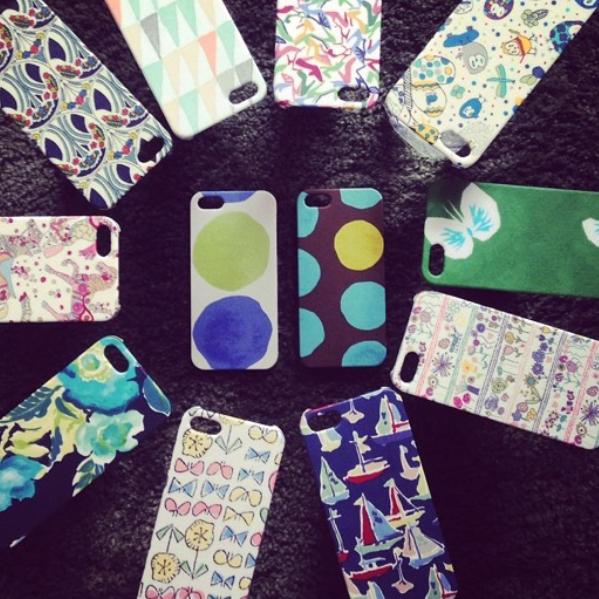 *funfun-nさまオーダー品*iPhone6s*カバ...