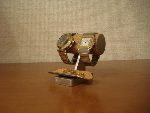 チビ助腕時計スタンド
