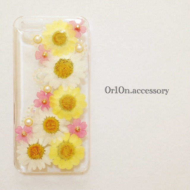 iphone5/5sケース【no/16】