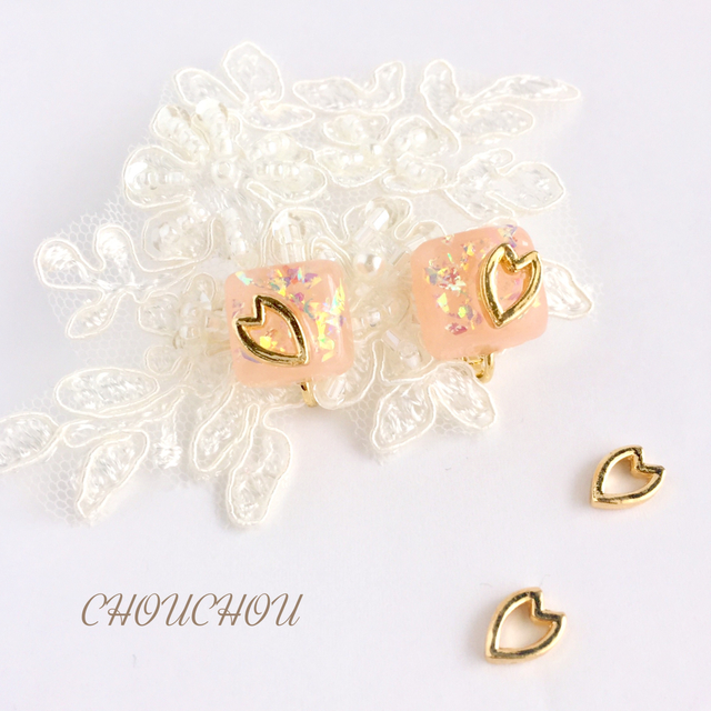 春の彩り〜桜の花〜